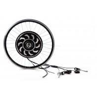 Мотор-колесо Magic Pie 5 Golden Motor, набор 1500W