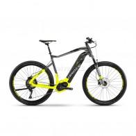 Электровелосипед Haibike SDURO Cross 9.0