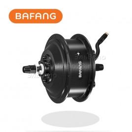 Мотор-колесо Bafang 350W переднее редукторное, дисковый тормоз