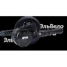 Мотор Bafang BBS-02, 750W, 48 Вольт мотор в каретку велосипеда