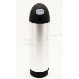 Bottle XL (бутылка большая) - Корпус батареи на раму