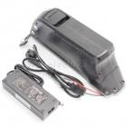 Батарея BIG Dolpin 36V 19Ah Li-ion LG