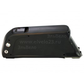 "Батарея в корпусе ""Дельфин"" 48В 11Ач Samsung"