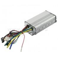 Контроллер Infineon 312 12FET 40А 36 - 72В программируемый