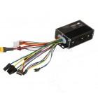 Контроллер Infineon 406 6FET 25А 36 - 96В программируемый