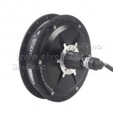 Мотор-колесо Mxus 500W редукторное заднее, под кассету